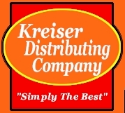 Kreiser Distributing Company, Inc